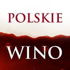 Polskie wino jest OK! zdjęcie: Atlas polskich win