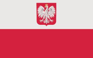 Flaga_z_godlem_Rzeczypospolitej_Polskiej